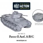 WGB-WM-156-Panzer-II-b