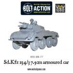 WGB-WM-177-SdKfz-234-3-ArmCar-b