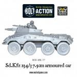 WGB-WM-177-SdKfz-234-3-ArmCar-c