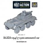 WGB-WM-177-SdKfz-234-3-ArmCar-d