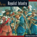 WGP-01-Royalist-Infantry-a