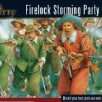 WGP-03-Firelock-Storming-Party-a