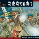 WGP-04-Scots-Covenanters-a