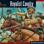 WGP-05-Royalist-Cav