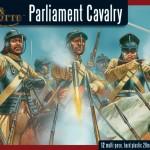 WGP-06-Parliament-Cav