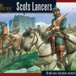 WGP-08-scots-lancers-a