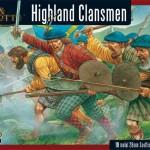 WGP-11-highland-clansmen