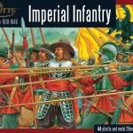 WGP-12-TYW-imperialist-regt-a