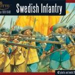 WGP-13-TYW-Swedish-regt-a