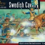 WGP-14-TYW-Swedish-Cav-a