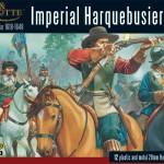 WGP-15-Harquebusiers-a