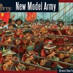 WGP-16-New-Model-Army-a