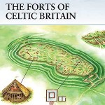 celtic-britain-fort50