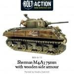 WGB-AI-113-M4A3-75mm-wood-b