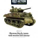 WGB-AI-113-M4A3-75mm-wood-c