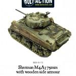WGB-AI-113-M4A3-75mm-wood-d