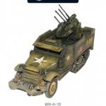WGB-AI-120-M16-MGMC-AA-b