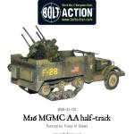 WGB-AI-120-M16-MGMC-AA-d