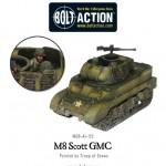 WGB-AI-122-M8-Scott-GMC-b