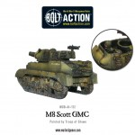 WGB-AI-122-M8-Scott-GMC-c