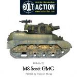 WGB-AI-122-M8-Scott-GMC-d