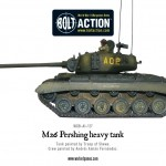 Gallery: Bolt Action US Vehicles