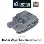 WGB-BI-105-Wasp-b