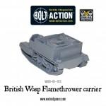 WGB-BI-105-Wasp-d