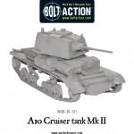 WGB-BI-151-A10-Cruiser-b