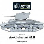 WGB-BI-151-A10-Cruiser-c