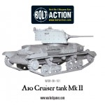 WGB-BI-151-A10-Cruiser-d