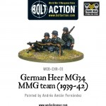 WGB-EHR-03-EW-MG34-team-a