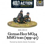 WGB-EHR-03-EW-MG34-team-b