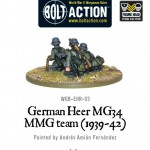 WGB-EHR-03-EW-MG34-team-d