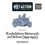 WGB-EHR-11-Heer-MC-+-Sidecar-a