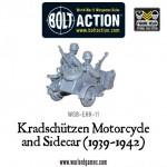 WGB-EHR-11-Heer-MC-+-Sidecar-d