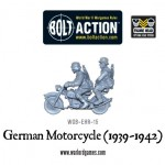 WGB-EHR-15-German-Motorcycle-b