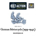 WGB-EHR-15-German-Motorcycle-c