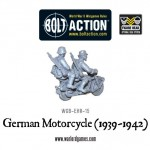 WGB-EHR-15-German-Motorcycle-d
