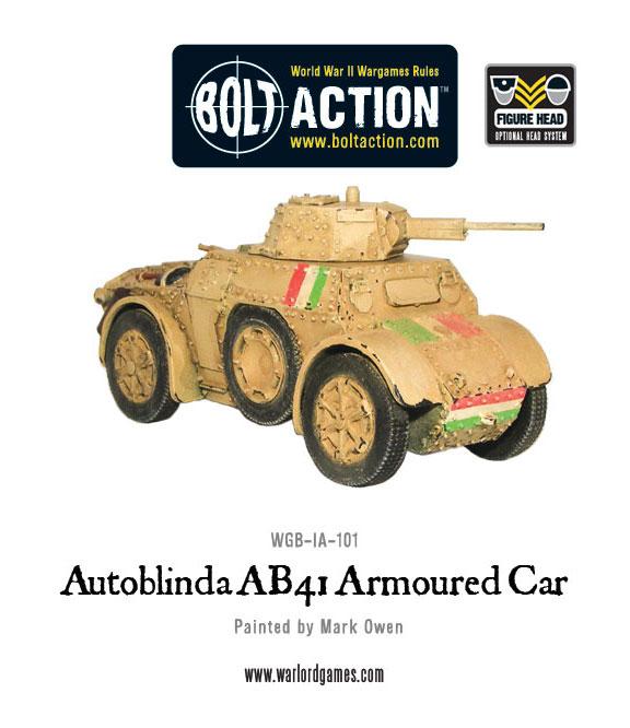 http://www.warlordgames.com/wp-content/uploads/2013/06/WGB-IA-101-Autoblinda-AB21-ArmCar-a.jpg