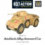 WGB-IA-101-Autoblinda-AB21-ArmCar-b