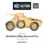 WGB-IA-101-Autoblinda-AB21-ArmCar-d