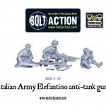 WGB-II-39-Italian-Army-Elefantino-a