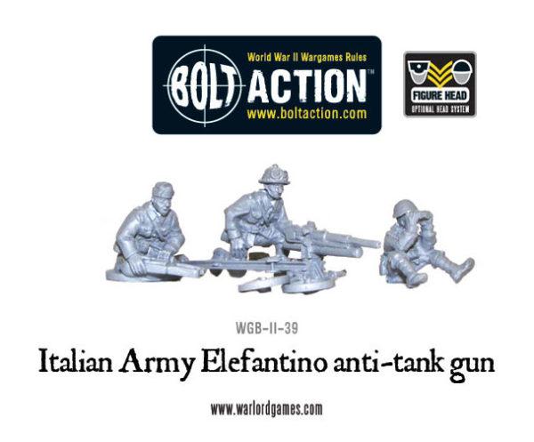 http://www.warlordgames.com/wp-content/uploads/2013/06/WGB-II-39-Italian-Army-Elefantino-a-600x497.jpg
