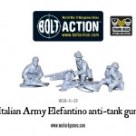 WGB-II-39-Italian-Army-Elefantino-b