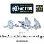 WGB-II-39-Italian-Army-Elefantino-c