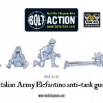 WGB-II-39-Italian-Army-Elefantino-d