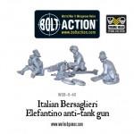 WGB-II-40-Bersaglieri-Elefantino-b