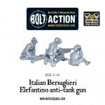 WGB-II-40-Bersaglieri-Elefantino-c