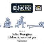 WGB-II-40-Bersaglieri-Elefantino-d